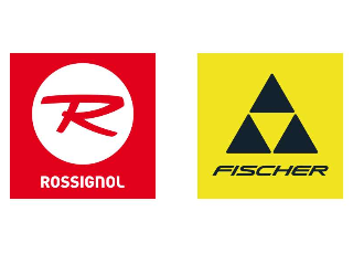 Fischer e Rossignol insieme per Turnamic