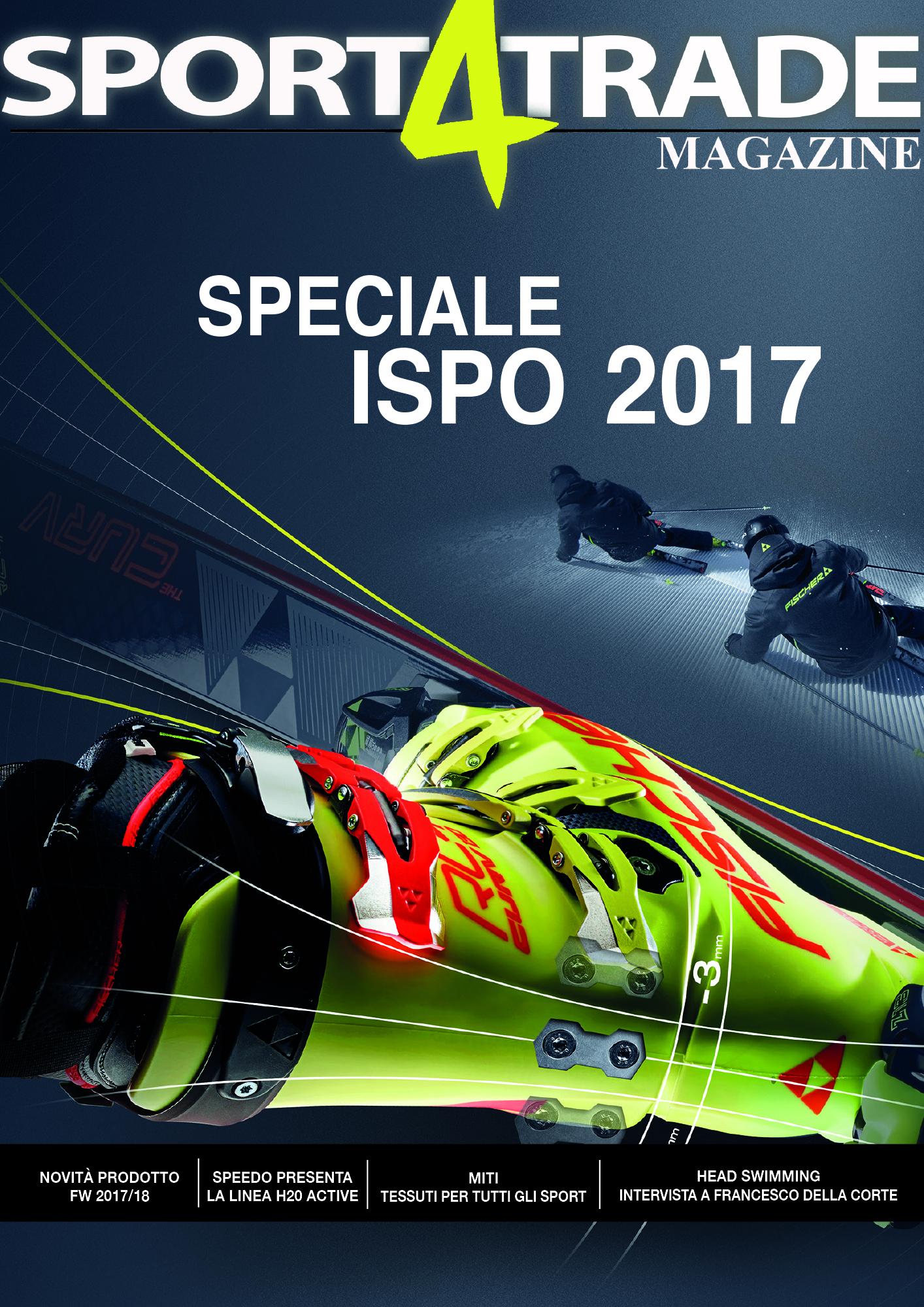 Sport4Trade 1-2017