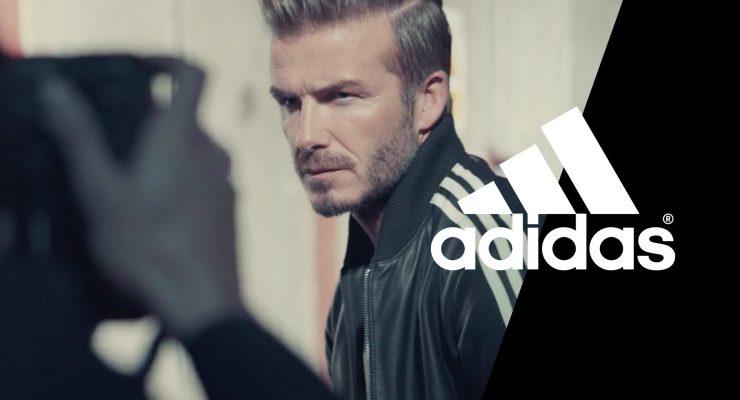 09dfcc4a2fbd7 A Milano nasce la casa dei creators by adidas - Sportbusiness Magazine