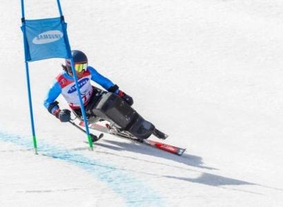A Monte Cimone i campionati italiani FISIP