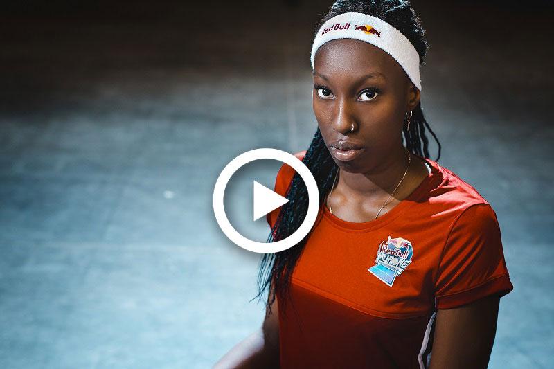 Red Bull entra nel mondo del volley con Paola Egonu