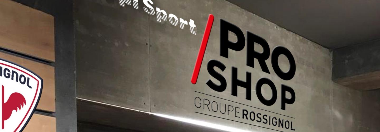 Rossignol-Pro-Shop-Brescia