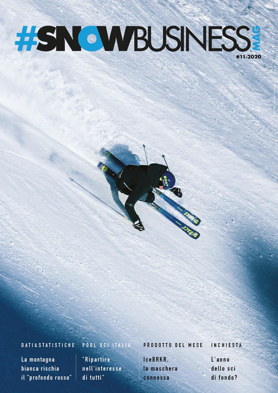 SnowBusiness Mag 11_2020