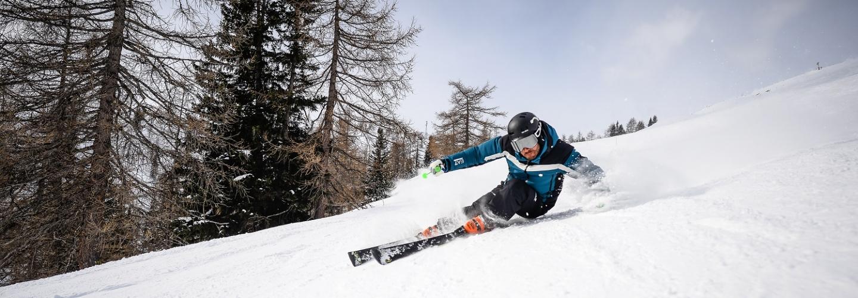 EA7 Winter Tour 2020 La Thuile