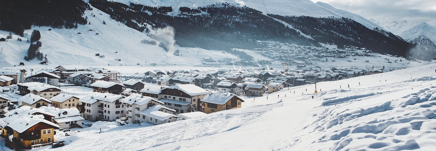 MOUNTAIN-WINTER-SNOW-LIVIGNO