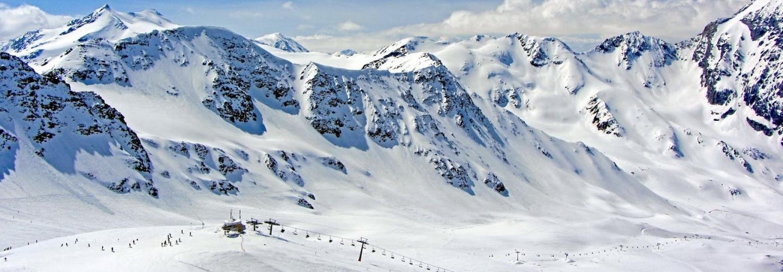 Ski Rental Summit Prowinter Digital 2021 3 09.04.21