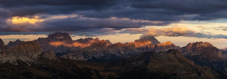 OberalpGroup_Panorama