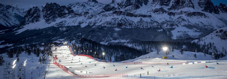 20201212_734 Copyright Giuseppe Ghedina Cortina Snowboard 22:10